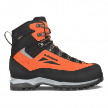 Men's Cevedale Evo GTX by LOWA Boots in Sioux Falls SD