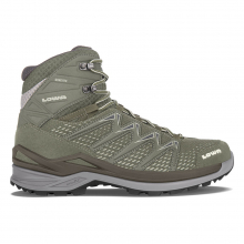 Innox Pro GTX Mid by LOWA Boots in Greenwood Village Co