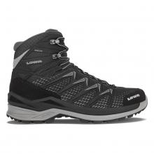 Men's Innox Pro GTX Mid by LOWA Boots