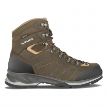 Men's Santiago GTX