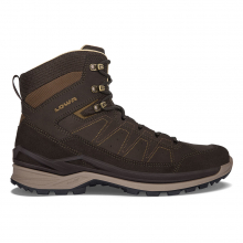 Men's Toro Evo LL Mid by LOWA Boots in Sioux Falls SD