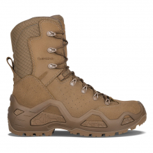 Men's Z-8S by LOWA Boots