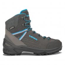 Ledro GTX Mid Junior by LOWA Boots