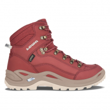Renegade GTX Mid Womens by LOWA Boots in Berkeley Ca