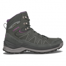 Toro Evo GTX Mid Womens by LOWA Boots in Oro Valley AZ