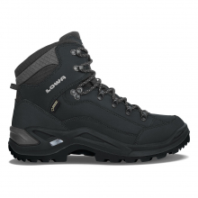 Men's Renegade GTX Mid by LOWA Boots in Denver CO