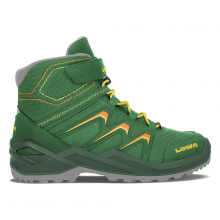 Kid's Maddox Warm GTX
