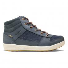 Men's Seattle II GTX Qc by LOWA Boots