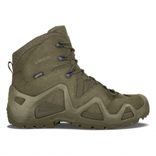 Men's Zephyr GTX Mid by LOWA Boots in Sioux Falls SD