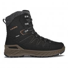 Men's Sassello II GTX Mid by LOWA Boots