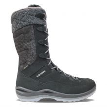 Women's Alba III GTX WS by LOWA Boots in Sioux Falls SD