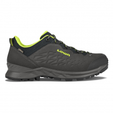 Men's Lowa Explorer GTX Lo by LOWA Boots in Sioux Falls SD