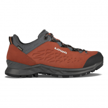 Men's Lowa Explorer GTX Lo by LOWA Boots in Chelan WA