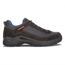 Men's Taurus Pro GTX Lo by LOWA Boots in Squamish BC
