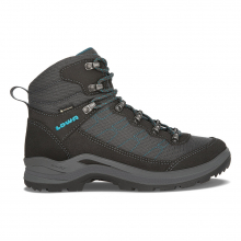 Women's Taurus Pro GTX Mid by LOWA Boots in Squamish BC