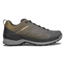 Men's Zirrox GTX Lo by LOWA Boots in Knoxville TN
