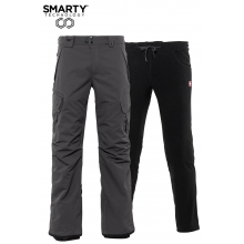 Men's SMARTY 3-in-1 Cargo Pant by 686 in Greenwood Village CO