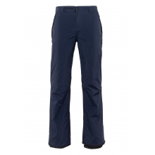 Men's Standard Shell Pant