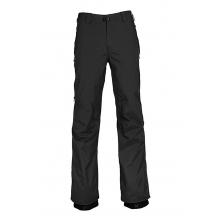 Men's Standard Shell Pant by 686 in Bakersfield CA