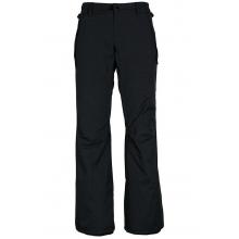 Women's Standard Shell Pant by 686 in Bakersfield CA