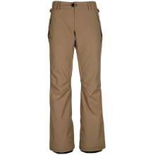 Women's Standard Shell Pant by 686