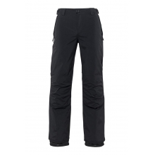 Men's Progression Padded Pant by 686