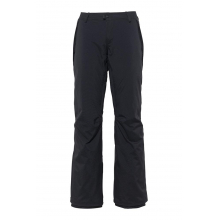 Women's Progression Padded Pant by 686