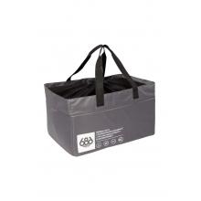Storage Gear Bag by 686 in Marshfield WI