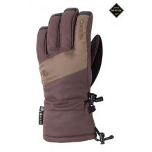 Mns Gore-tex Linear Glove by 686 in Chelan WA