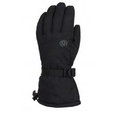 Mns Infinity Gauntlet Glove by 686 in Bakersfield CA