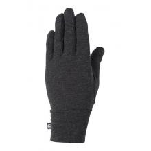 Mns Merino Glove Liner