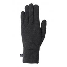 Women's Merino Glove Liner