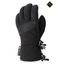 Youth Gore-tex Linear Glove by 686