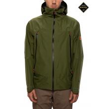 Men's GORE-TEX PACLITE Jacket by 686