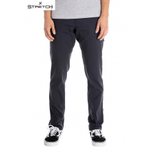 Men's Everywhere Pant - Slim Fit