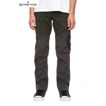 Men's Anything Cargo Pant by 686