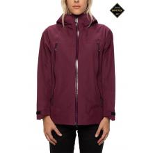 Women's GORE-TEX Paclite Shell Jacket