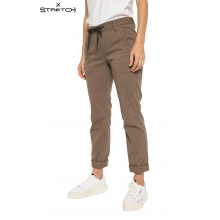 Women's Everywhere Shell Pant by 686