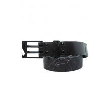 Men's Stretch Toolbelt II