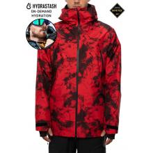 GLCR Men's GORE-TEX Hydrastash Sync Jacket