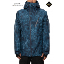 GLCR Men's GORE-TEX Hydra Thermagraph Down Jacket by 686 in Bakersfield CA