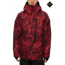 GLCR Men's GORE-TEX GT Jacket