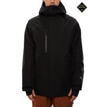 GLCR Men's GORE-TEX Core Jacket by 686 in Bakersfield CA