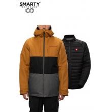 Men's SMARTY 3-in-1 Form Jacket by 686 in Bakersfield CA