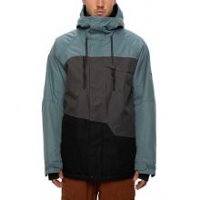 Men's Geo Insulated Jacket by 686 in Wheat Ridge CO