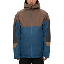 Men's Static Insulated Jacket by 686 in Wheat Ridge CO
