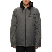 Men's Garage Insulated Jacket by 686