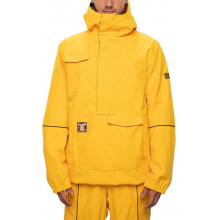 Men's Home Anorak Jacket by 686