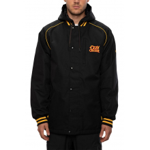Men's Ozzy Insulated Jacket
