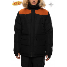 GORE-TEX INFINIUM Men's Seinfeld Jacket